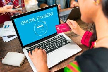 Bezpieczeństwo płatności online na WooCommerce